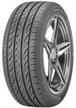 Anvelope  vara pirelli p nero xl 205 40 R17 pentru autoturisme