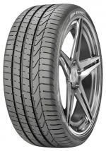 Anvelope  vara pirelli p zero mo 235 50 R19 pentru autoturisme