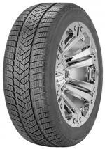 Anvelope  iarna pirelli scorpion winter mgt xl 265 40 R21 pentru autoturisme