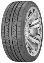 Anvelope  vara pirelli scorpionzeroxl 295 30 R22 pentru autoturisme