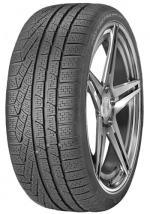 Anvelope  iarna pirelli w240 zero 2 xl mo 225 55 R17 pentru autoturisme