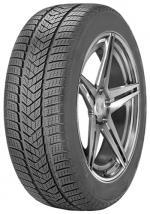 Anvelope  iarna pirelli wszer3 j xl 225 40 R19 pentru autoturisme