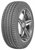 Anvelope  vara riken road performance 165 60 R15 pentru autoturisme