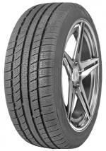 Anvelope  all season torque tq-025  195 60 R15 pentru autoturisme