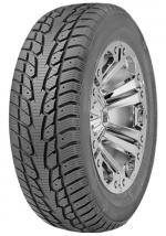 Anvelope  iarna torque wtq-701 235 75 R15 pentru autoturisme
